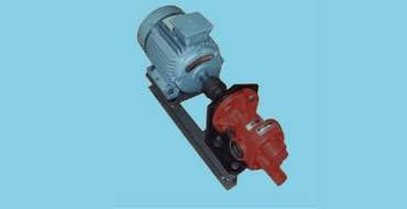 Oil Lifting Pumps